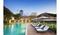 The-Series-Resort-Khaoyai4.jpg #4